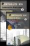 Учебники португальского языка (Португалия)