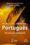 Учебники португальского языка (Бразилия)