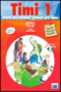 Учебники португальского языка для детей