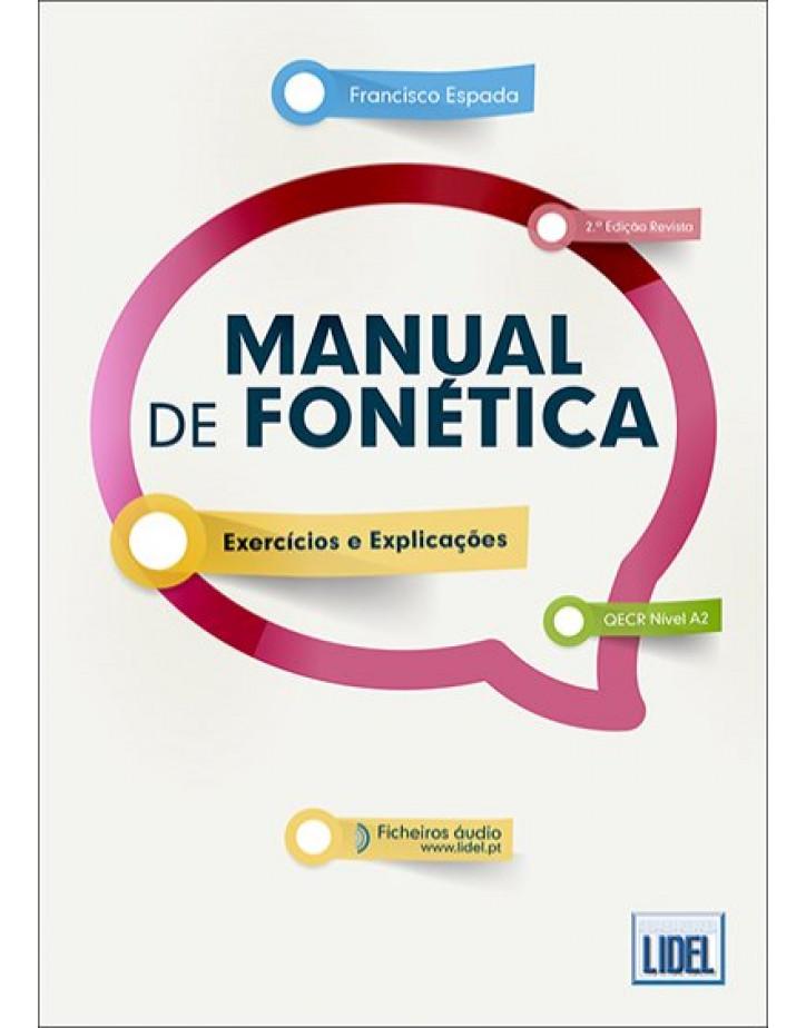 Manual de Fonética - A2
