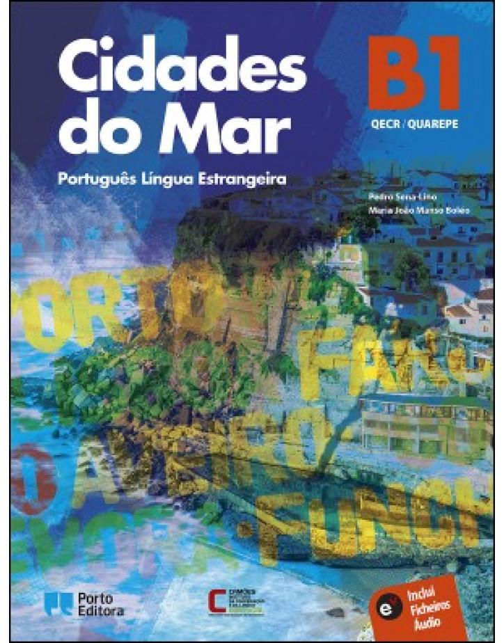 Cidades do Mar - Nível B1